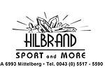 Sport Hilbrand