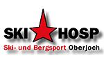 Ski-Hosp