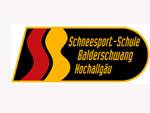 Schneesportschule Balderschwang