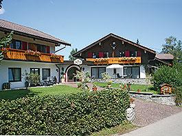 Hotels Im Allgau Kleinwalsertal Oberallgau Aktuell