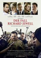 Kinoprogramm Kempten