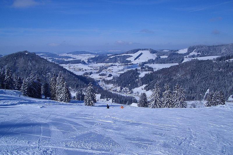 Hündle-Thalkirchdorf