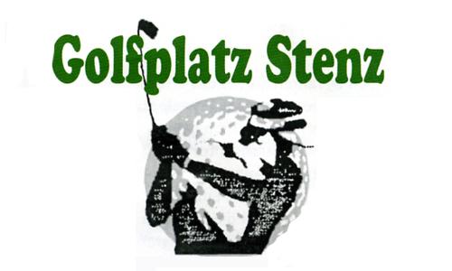 Golfplatz Stenz