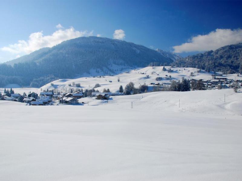 Obermaiselstein Wetter