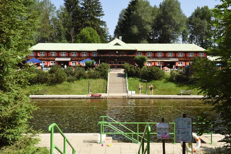 Moorbad Oberstdorf
