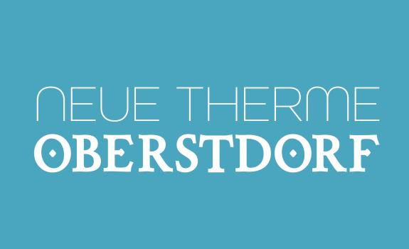 Neue Therme Oberstdorf