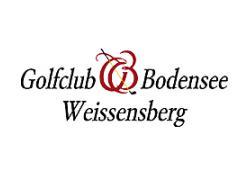 Webcam Golfclub Bodensee Weissensberg im Allgäu