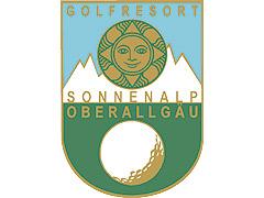Webcam Golfplatz Sonnenalp im Allgäu