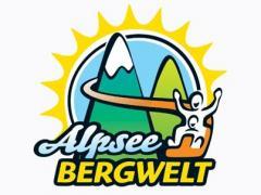 Webcam Alpsee Coaster im Allgäu