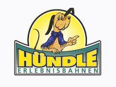 Webcam Sommerrodelbahn Hündle im Allgäu