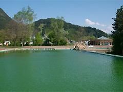 Webcam Familien Vital Park in Burgberg im Allgäu