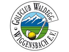 Webcam Golfclub Wiggensbach im Allgäu