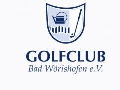Webcam Golfclub Bad Wörishofen e.V. im Allgäu
