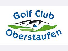 Webcam Golfclub Oberstaufen im Allgäu