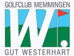 Webcam Golfclub Memmingen im Allgäu