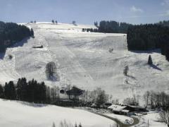 Webcam Thalerhöhe Skilifte im Allgäu