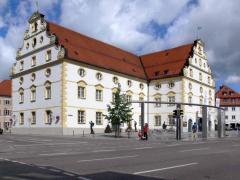 Webcam Allgäu - Museum im Allgäu