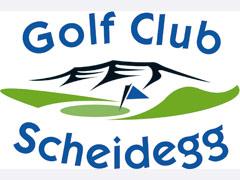 Webcam Golfclub Scheidegg im Allgäu