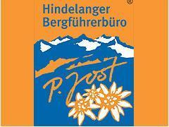 Webcam Bergabenteuer im Allgäu