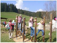 Webcam Carl-Hirnbeinweg Weitnau im Allgäu