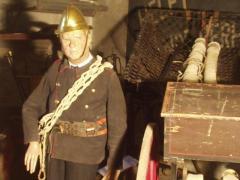 Webcam Feuerwehrmuseum im Allgäu