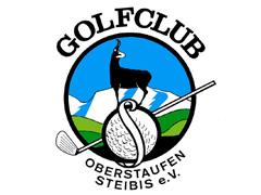 Webcam Golf Oberstaufen-Steibis e.V. im Allgäu