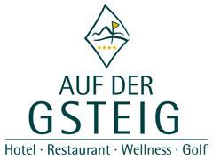 Webcam Golfanlage Auf der Gsteig Lechbruck im Allgäu