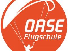 Webcam Tandemfliegen mit der OASE Flugschule im Allgäu