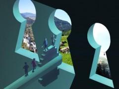 Webcam The Secret Key - Der Escaperoom in Oberstdorf im Allgäu