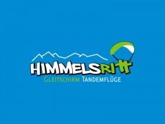 Webcam Tandemfliegen mit Himmelsritt im Allgäu